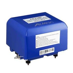 AIRMAC DB15 Air pump