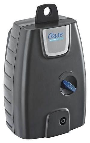OASE OxyMax 100 / 200 / 400 Air Pump