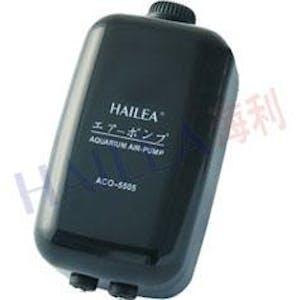 HAILEA ACO-5505 Air Pump