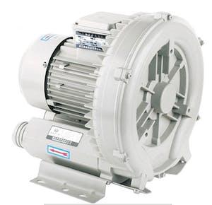 SUNSUN HG-550C Blower