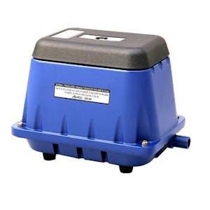 AIRMAC DBM80 Air pump