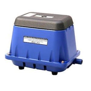AIRMAC DBM60 Air pump