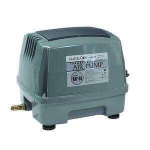 HAILEA HAP-80 Air Pump