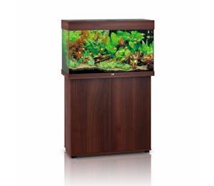 Juwel Rio 125 Litre Aquarium with Cabinet