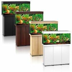 Juwel Rio 180 Litre Aquarium with Cabinet