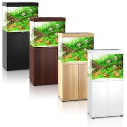 JUWEL Lido 200 Litre Aquarium with Cabinet