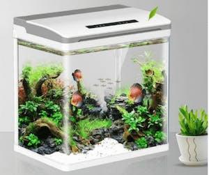SUNSUN HRX-300 aquarium tank