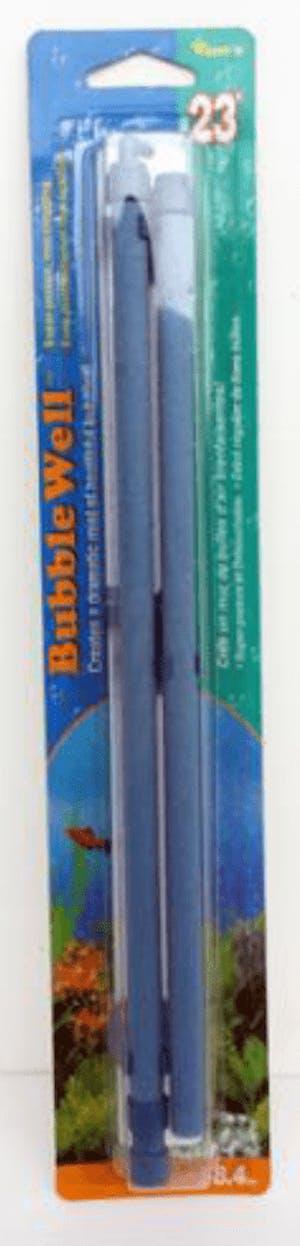 VENY BW-23 Bubble-Wall 23