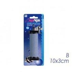 ANGEL AQUA DY103B Air Stone (Cylinder) 30x105Lmm