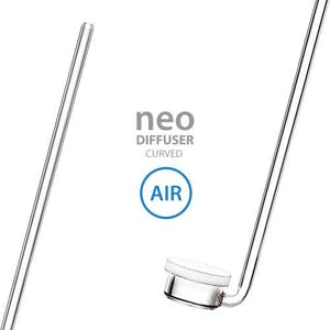 NEO Air Normal Special M / L