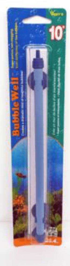 VENY BW-10 Bubble-Wall 10