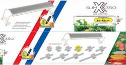 ODYSSEA SLIM X450 (27W)