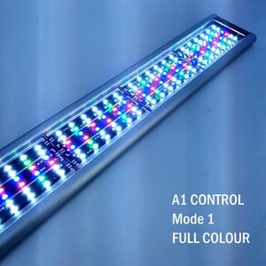 FROK A1-150 Control (five model)