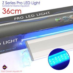 UP Aqua Pro Z Series LED Light 36cm (Marine)