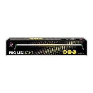 UP Aqua PRO-LED-T-45 led lamp 45cm