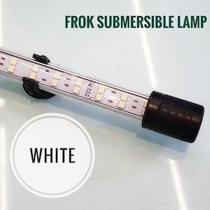 FROK Submersible Led FK150 white 5ft