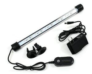 SUNSUN ADQ-350W Sub led light