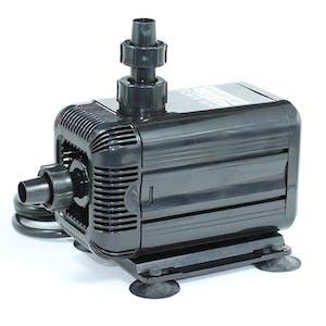 HAILEA HX-6550 Pump