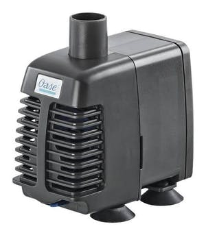 OASE OptiMax 800 Water Pump
