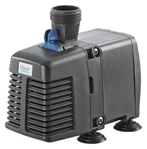 OASE OptiMax 3000 Water Pump