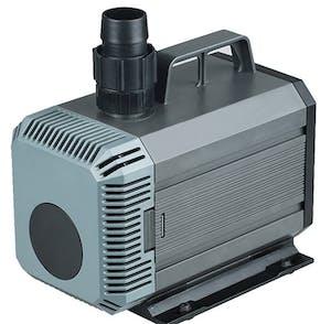 SUNSUN HQB-4500 Water Pump