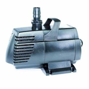HAILEA HX8860 Pump