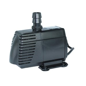 HAILEA HX8830 Pump