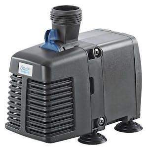 OASE OptiMax 2000 Water Pump