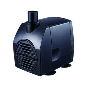 JEBAO Pump WP3500 (4500l/h) + 4m wire