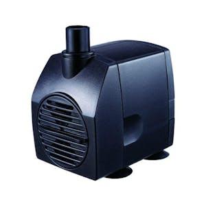 JEBAO Pump WP3000 (3000l/h)+ 4m wire