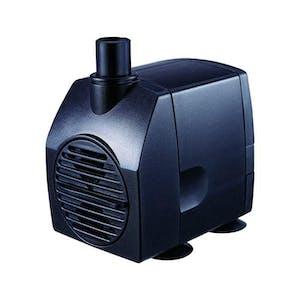 JEBAO Pump WP2350 (2350l/h)+ 4m wire