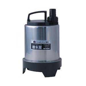 HAILEA HX8200 Pump