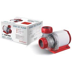 JEBAO MDC-10000 water pump