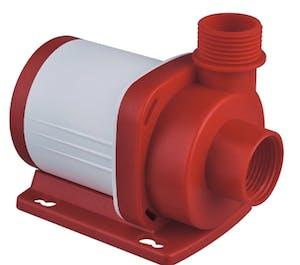 JEBAO MDC-3500 water pump
