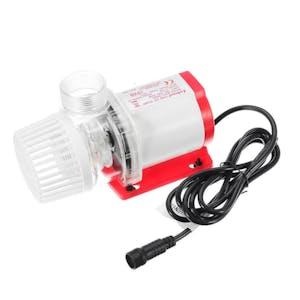 JEBAO MDC-8000 water pump