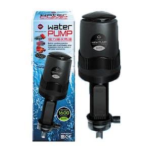 UP D-779 Top Filter Pump 40l/min (5ft)