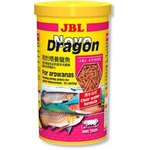 JBL NovoDragon Shrimp 250ml