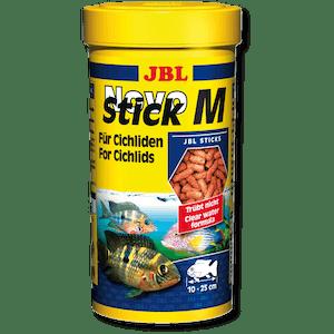 JBL NovoStick M 250ml / 1000ml