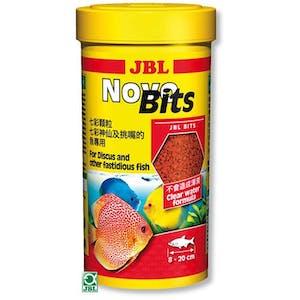 JBL NovoBits 250ml