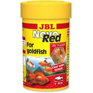 JBL NovoRed 100ml / 250ml / 1L