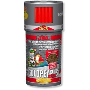 JBL Goldpearls mini 100ml (CLICK)