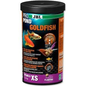 JBL Propond GoldfishXS 0.4kg