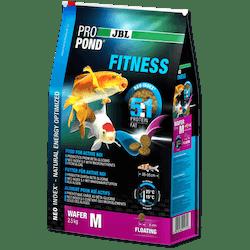 JBL ProPond Fitness M 3L / 1.3kg (prebiotics)