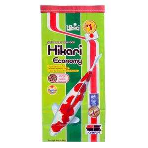 HIKARI Economy 4kg