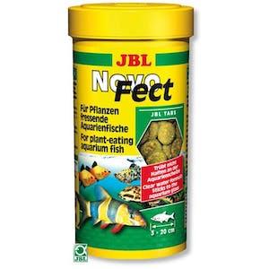 JBL NovoFect 100ml / 250ml