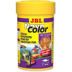 JBL NovoColor 100ml / 250ml