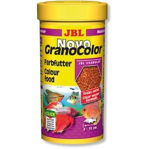 JBL NovoGranoColour 250ml