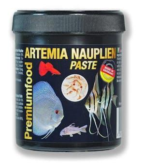 DiscusFood Artemia Nauplii Paste 125g / 325g
