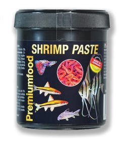 DiscusFood Shrimp Paste 125g / 325g