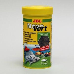 JBL NovoVert 100ml / 250ml